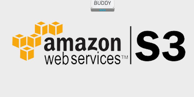 Amazon S3 and BackupBuddy Setup Guide