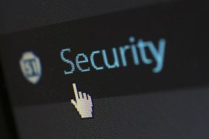 Secure Your WordPress Site and Backup Tips