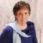 Brenda Bevan Remmes