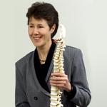 Carol Tschirpke