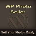 WP-Photo-Seller