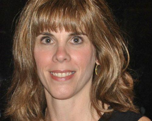 Kim Cassella