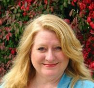 Lisa Birnesser, OT/L, LMT