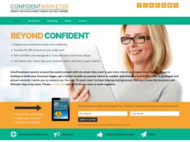 Confident-Marketer-sm