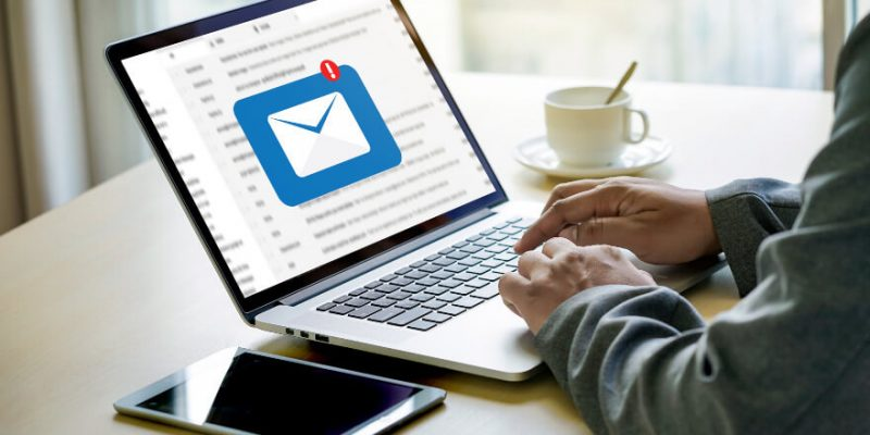 Email List Engagement: What to Mail