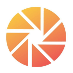 Foodiesfeed logo