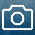 StockSnap camera icon