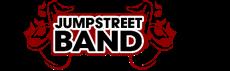 Jumpstreet Band - Massachusetts