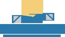 John Day Real Estate Logo