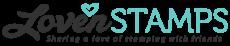 Custom Logo Design for Stamping Website