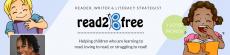 Read2BFree Social Media Cover Image